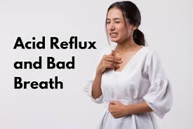remedies for acid reflux